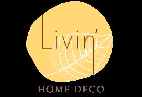 Livin' Home Deco